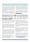 Jornal Interface - ed. 42, mai/jun 2018 - Page 7