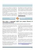 Jornal Interface - ed. 42, mai/jun 2018 - Page 7