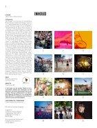 BiS_ZA_Juni2018_web - Page 2