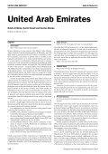 Dispute Resolution 2011 - Habib Al Mulla - Page 3