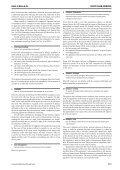 Dispute Resolution 2011 - Habib Al Mulla - Page 4