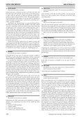 Dispute Resolution 2011 - Habib Al Mulla - Page 5