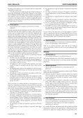 Dispute Resolution 2011 - Habib Al Mulla - Page 6