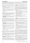 Dispute Resolution 2011 - Habib Al Mulla - Page 7