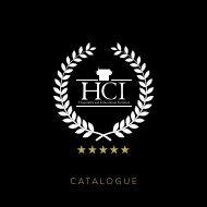 HCI_Brochure_2019_300dpi