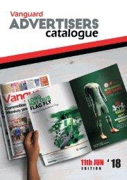 ad catalogue 11 June 2018