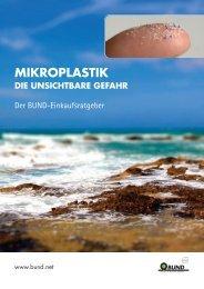 meere_mikroplastik_einkaufsfuehrer