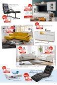 Egger_Sale_07_18_web_V2 - Page 3