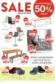 Egger_Sale_07_18_web_V2 - Page 4