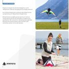 HQ Sportkites Flyer English - Page 2