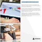 HQ Sportkites Flyer English - Page 3