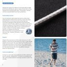 HQ Sportkites Flyer English - Page 6