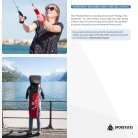 HQ Sportkites Flyer English - Page 7