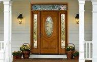 New Garage Doors In Rochester Hills