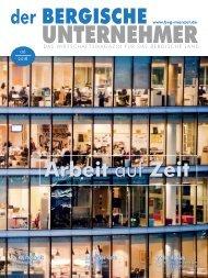 der-Bergische-Unternehmer_0618