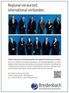 der-Bergische-Unternehmer_0618 - Seite 2