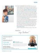 der-Bergische-Unternehmer_0618 - Seite 3