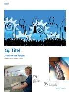 der-Bergische-Unternehmer_0618 - Seite 4