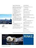 der-Bergische-Unternehmer_0618 - Seite 5