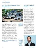 der-Bergische-Unternehmer_0618 - Seite 6