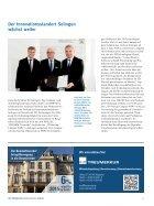 der-Bergische-Unternehmer_0618 - Seite 7