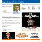 Bayreuth Aktuell Januar 2018 - Seite 3