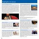 Bayreuth Aktuell Januar 2018 - Seite 4