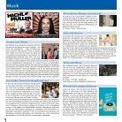 Bayreuth Aktuell Januar 2018 - Seite 6