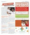 West Newsmagazine 6-13-18 - Page 3
