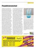 Dorfzytig Ausgabe Juni 2018 - Page 3