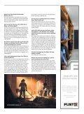 Dorfzytig Ausgabe Juni 2018 - Page 5