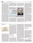 Sprachrohr 2/2018 - Page 2
