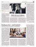 Sprachrohr 2/2018 - Page 3