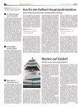 Sprachrohr 2/2018 - Page 4