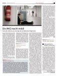Sprachrohr 2/2018 - Page 5