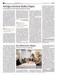 Sprachrohr 2/2018 - Page 6