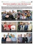 Sprachrohr 2/2018 - Page 7