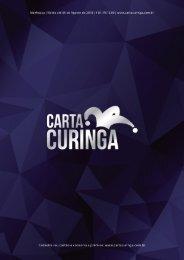 Carta Curinga Manhuaçu 10ª Ed