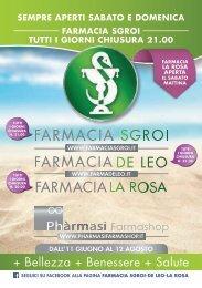 volantino_pharmasi_singole_giugno