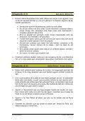 Assemblea 28 de maig de 2018 - Page 7