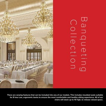 Banqueting Collection