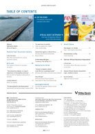 aw_Ausgabe_2_2018 - Page 5