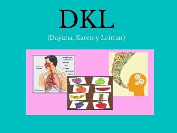 Revista psicolinguistica Dayana Mendez Leimar Garcia Karen Ladino