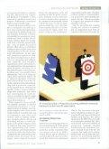 Enterprising Nonprofits. - Page 4