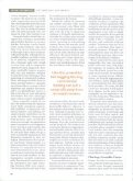Enterprising Nonprofits. - Page 5