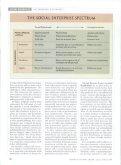 Enterprising Nonprofits. - Page 6