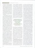 Enterprising Nonprofits. - Page 7