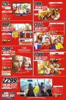 Media Markt Plauen - 13.06.2018 - Page 5
