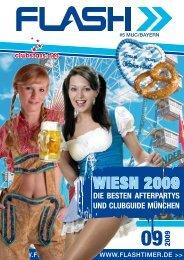September 2009 - Flashtimer.de