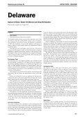 Dispute Resolution - Richards, Layton & Finger - Page 3